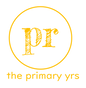 Small Icon 4.png