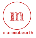 Small Icon 2.png