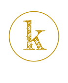 Stage 2 New Icon 1.png