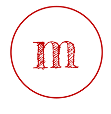 Website Icon New 2.png