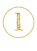 Stage 2 New Icon 2.png