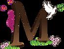 M - Monogram no background.png