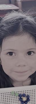 Website Pics - Elenora (2).jpeg