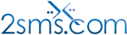 2sms-logo-180_00.png