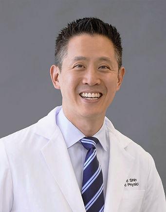 Dr.DavidShin