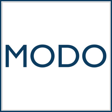 MODO.jpg