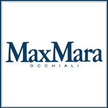 MaxMara.jpg