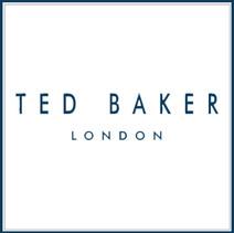 TedBaker.jpg