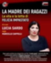 LOCANDINA LA MADRE DEI RAGAZZI_sito.jpg