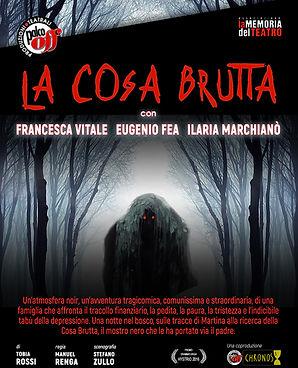 Locandina_LA COSA BRUTTA _sito.jpg
