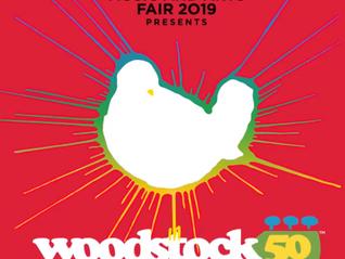 WOODSTOCK VS. WOODSTOCK