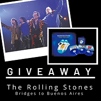 STONES GIVEAWAY.png