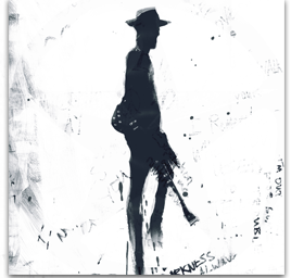 """REVIEW: Why Gary Clark Jr.'s """"This Land"""" is the song America needed a long time ago"""