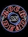 RockIsDead_4.PNG