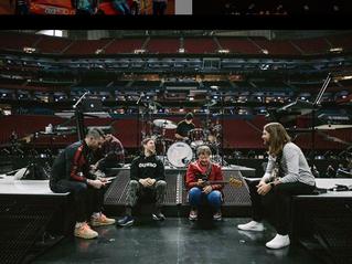 Why Maroon 5 was a less than stellar choice for SBLIII