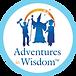 Adventures-in-Wisdom-Badge.png