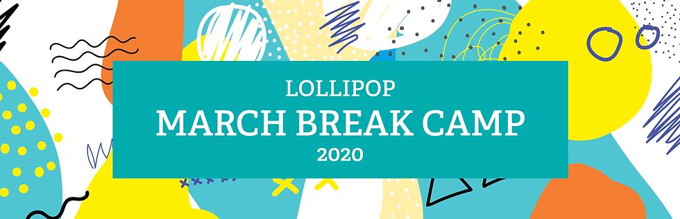 March-Break-Camp-2020.png