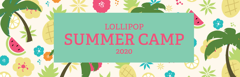 Summer-Camp-Poster-2020.png