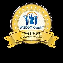 WISDOM+Coach+Logo+-+Final+PNG.png