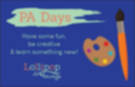 PA Day Graphic wide.png