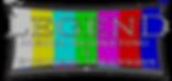 LMM Logo final.png