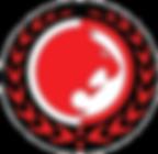 Renzo Gracie Logo.png