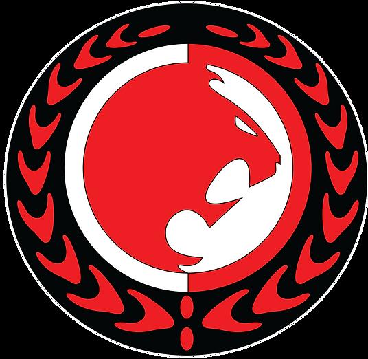 Renzo Gracie Logo TRANS 30.png