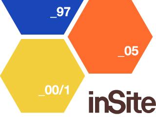 inSite_Archive