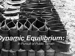 _05 A Dynamic Equilibrium