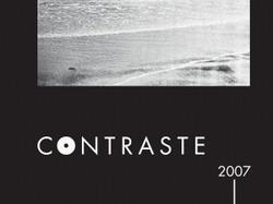 Contraste 2007