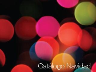 LA Cetto Navidad 2007
