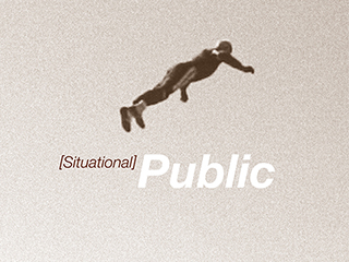 _05 Situational Public