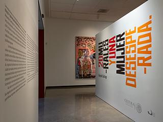 20 murales