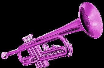 trompeta%20morada_edited.png