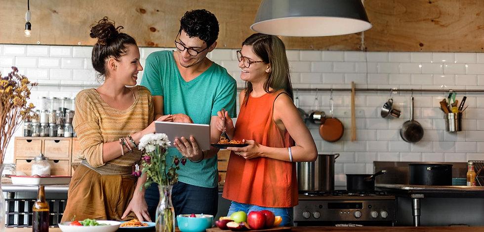 cocinemos-juntos-bkg.jpg