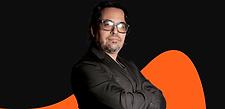 Oliver Cartel.png