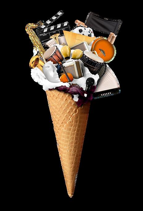 helado.png