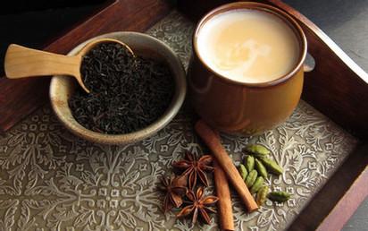 masala-chai-940x590.jpg