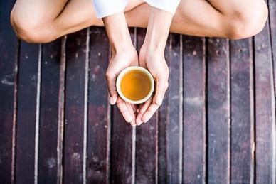 zen-tea-4 (1).jpg