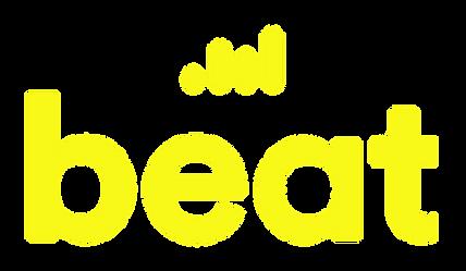 logo beat-amarillo.png