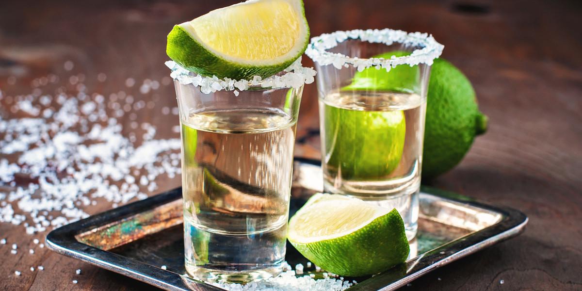 Cata-de-tequila.jpg