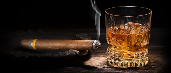 whisky-1.jpg