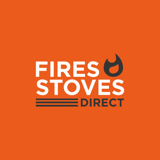 Fire Stoves Direct logo