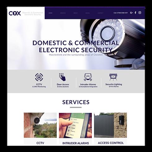 Cox_1080.png