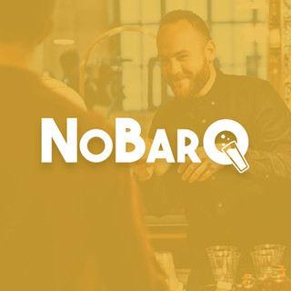 NoBarQ_logo.jpg