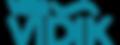 villas_vidik-logo.png