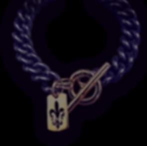 dogstone_bracelet_shop.png