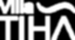 VillaTiha_logo.png