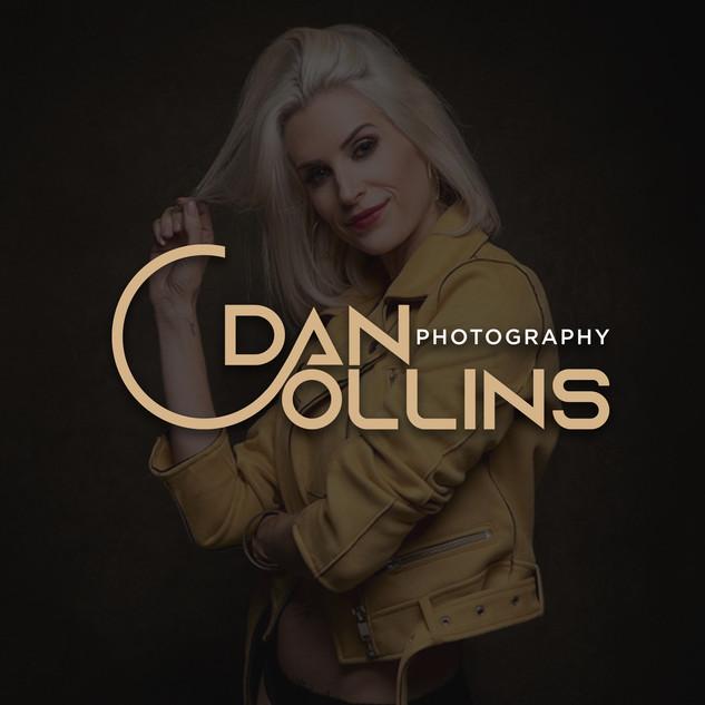 Dan Collins