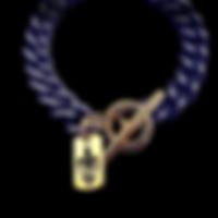 dogstone_bracelet.png
